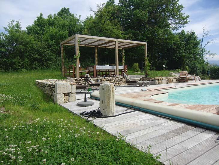 Piscines mpt construction de piscine muret for Piscine fonsorbes