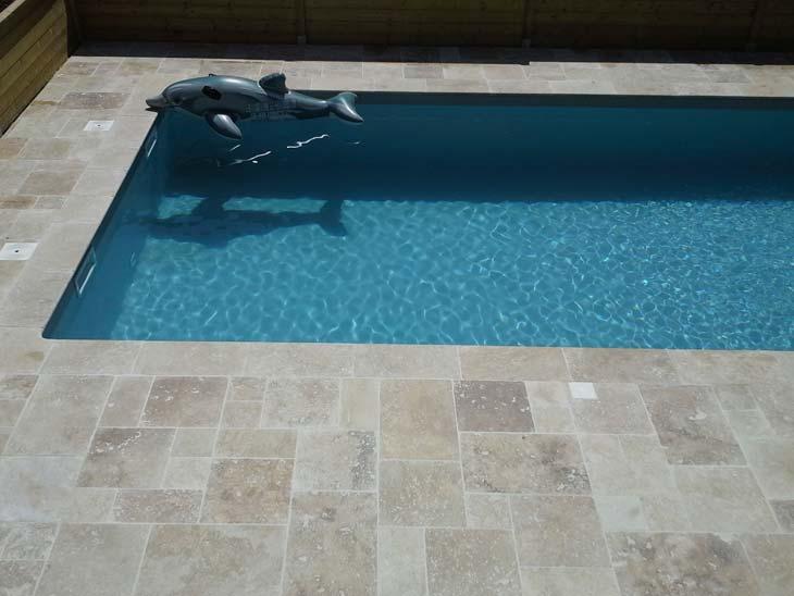 carrelage piscine mpt