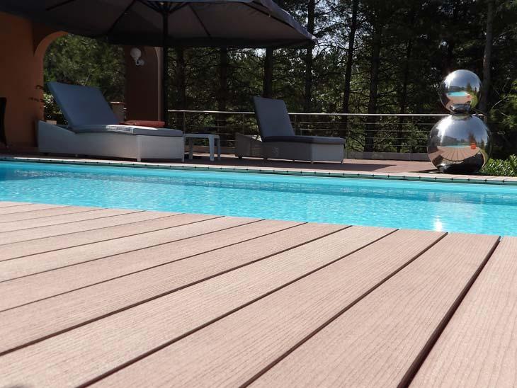 piscine sur mesure tournefeuille