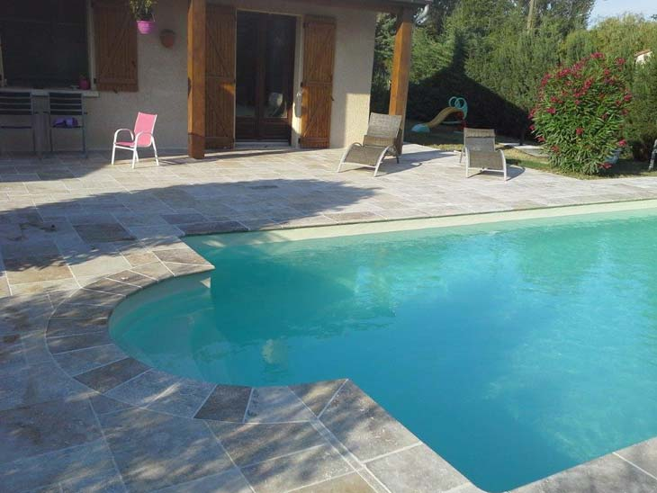 Piscine mpt maisons piscines et tradition for Construction piscine 3d